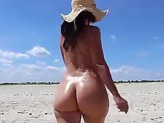 Czech Super Hot N Sexy Milf