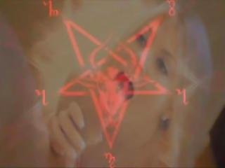 Long Hypno Sissy Gay Submissive Trance With Satanic Overlay