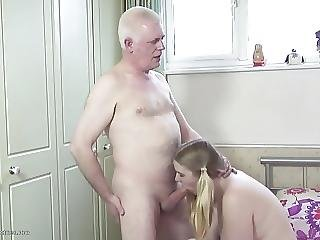 Daddy S Stepdaughter