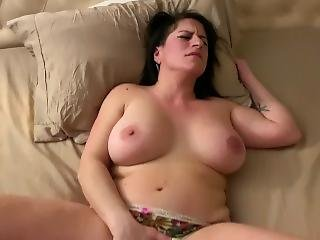 Amateur Real Female Orgasm Compilation - Deep, Shaking, Quivering, Cumming