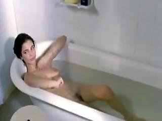 Maribel Verdu El Beso Del Sueno