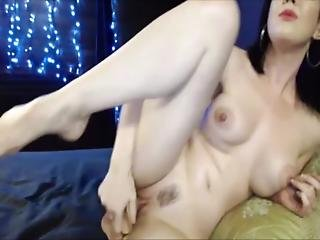 Amateur, Boob, Busty, Home, Homemade, Juicy, Nipples, Orgasm, Pussy, Sexy, Solo, Trimmed