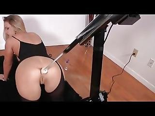 Extreme Crazy Dirty Perverted Compilation Ever By Crazycezar