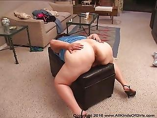 Anal Mexican Big Butt Bbw Granny Abuse