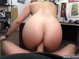 Japanese Tekoki Handjob And Big Ass Gf And Condom Blowjob And Fucking A