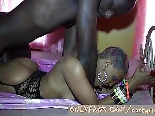 Amateur Porn Star Dvd
