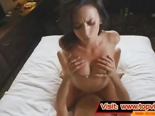 Girls Do Porn/ Episode 5