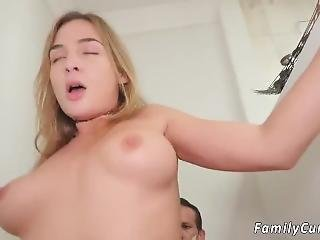 Faith Best Kiss Sex Hot Teen Parents Gone And With Big Ass