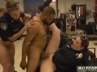 bionda, carica, dildo, in pubblico, rossa, sesso a tre, webcam