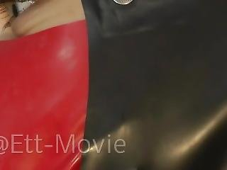 Mysterious Latex