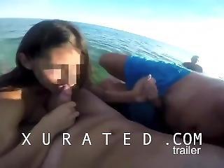 Søster Lesbisk porno videoer