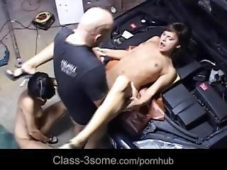 amatőr fekete szex videók