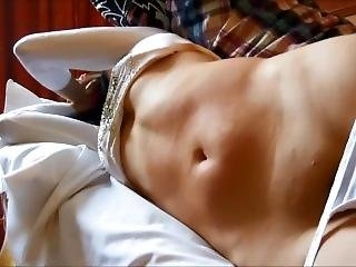 Belly Punch Hard Extreme And Delicious Fantasy Of Paula Belly Indian Sexy