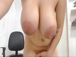 fekete mellbimbók pornó norvég anális pornó