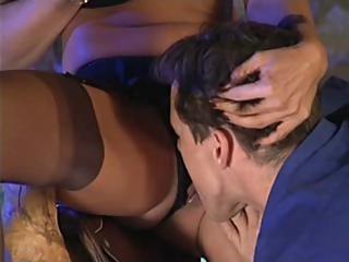 4a0ef8ab9463a Luana Borgia And The Doctor