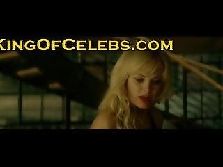Malin Akerman Shows Some Tits In Nude And Sex Scenes