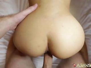 Chinese Model Sextape - Xiaoya