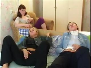 αυνανισμός, φύλο, μικρά βυζιά, Εφηβες