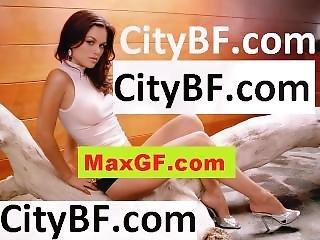 Girlfriend Handjob Sex Blowjob Slut Wife Wives Porn Amateur