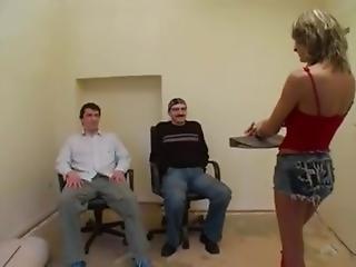 Turkish Pornstar Nena Blow Big Tits