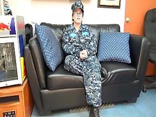 Violet Us Navy Military Scandal Marines United