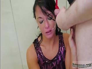 Bondage, Brutale, Gangbang, Hardcore, Cappello, Masturbazione, Matura, Madre, Orgasmo, Rossa, Selvaggio, Russa, Sesso, Adolescente, Webcam