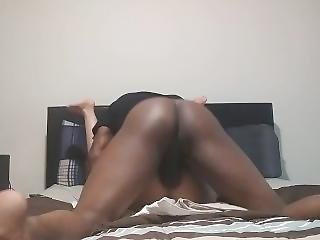 Onefatheteamxxx Sexy Latina Lap Dance, Suck, N Fuck (fan Requested)