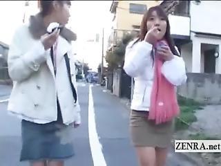 Bdsm, τρελό, Crossdress, ντύσιμο, Femdom, ιαπωνικό, έξω από το σπίτι, δημόσια, ντροπαλή, Teasing, στολή, δονητής, αλλόκοτος