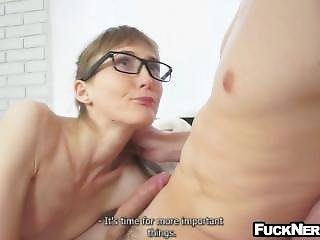 what words..., excellent girls reaching orgasm difficult tell