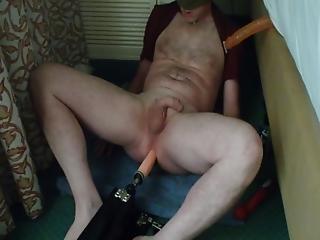 pano porno seksi suomi24