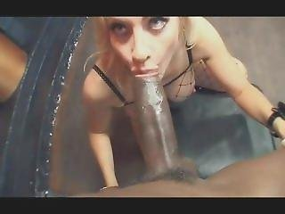 Ass Fucked By A Black Guy - 5