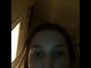 Youtube Girl Farting