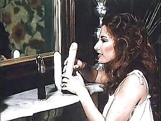 1980 Jesie St James Annette Haven Sound Of Love