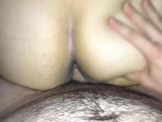 Spanish Milf Fucking Sons Friends Pov