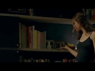 Jeanne Tripplehorn - A Perfect Man (2013)