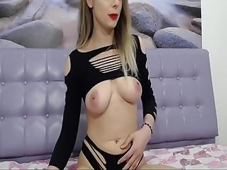 Free Webcam Natural Teenager Moaning E1 Lalacams