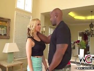 Free housewife porn movies