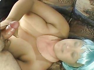 Mature, Orgasme, Collants, Bas Collants, Stocker