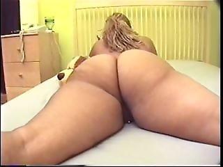 Pressuremp3.com Big Booty Strippers Series 114 Maximum Pressure