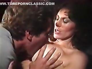 blasen, brünette, klassik, sperma, haarig, harter porno, park