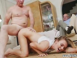 Super Teen Anal And Ivy Teens Love It