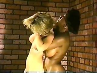 lesbijki grind porno