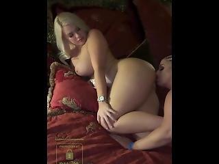 free streaming lesbian sex videos