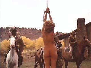 A Dirty Western 1975