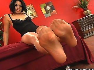 Very short skirt porn galleries
