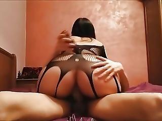 Amateur, Anal, Asian, Babe, Lingerie, Slut