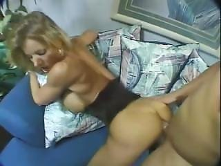 sexy mature mother nude