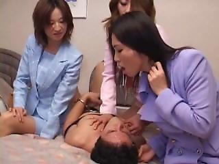 fri sex filmer massage sundsvall