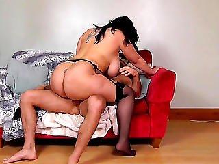 Vídeos Pornográficos Hd De Aged.nl.16.04.26.anastasia.lux