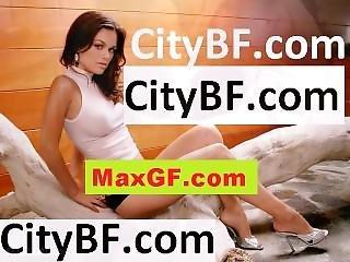 Married Husband Wife Love Pantyhose Homemade Sexy Amateur Stockings Gf Girl